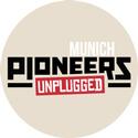 Pioneers Unplugged Munich #1
