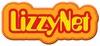 LizzyNet GmbH & Co. KG