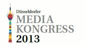 Media Kongress 2013