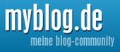 myblog AG