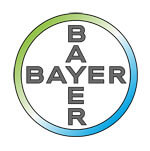 Meetup@Bayer