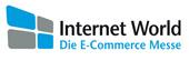 Internet World 2014