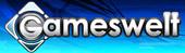 Web Media Publishing AG