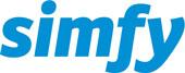 simfy GmbH