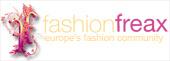 fashionfreax GmbH