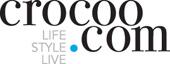 crocoo GmbH