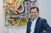 Dr. Nils Daecke, Corporate Vice President Digital Marketing International bei Henkel