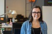 Nadia Vinciguerra, Senior Scrum Master bei ecx.io