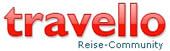 Travello GmbH