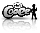 cooee GmbH