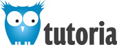 Tutoria GmbH