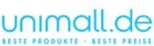 Unimall GmbH