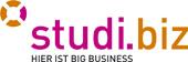 studi.biz GmbH