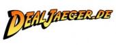 Dealjaeger GmbH