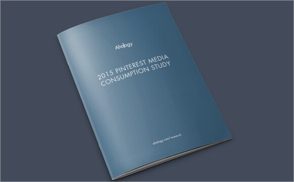 ahalogogy-pinterest-media-consumption-study-2015
