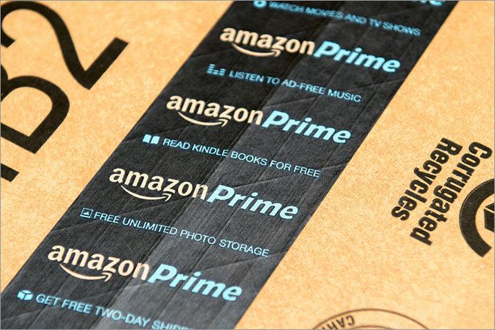 Amazon-Selling ist auch für Startups interessant