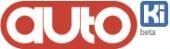 autoki Ltd.