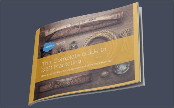 b2b-marketing-guide