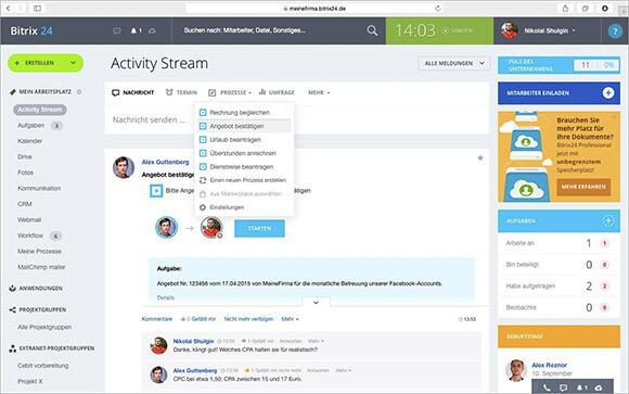 bitrix24-activity-stream-th