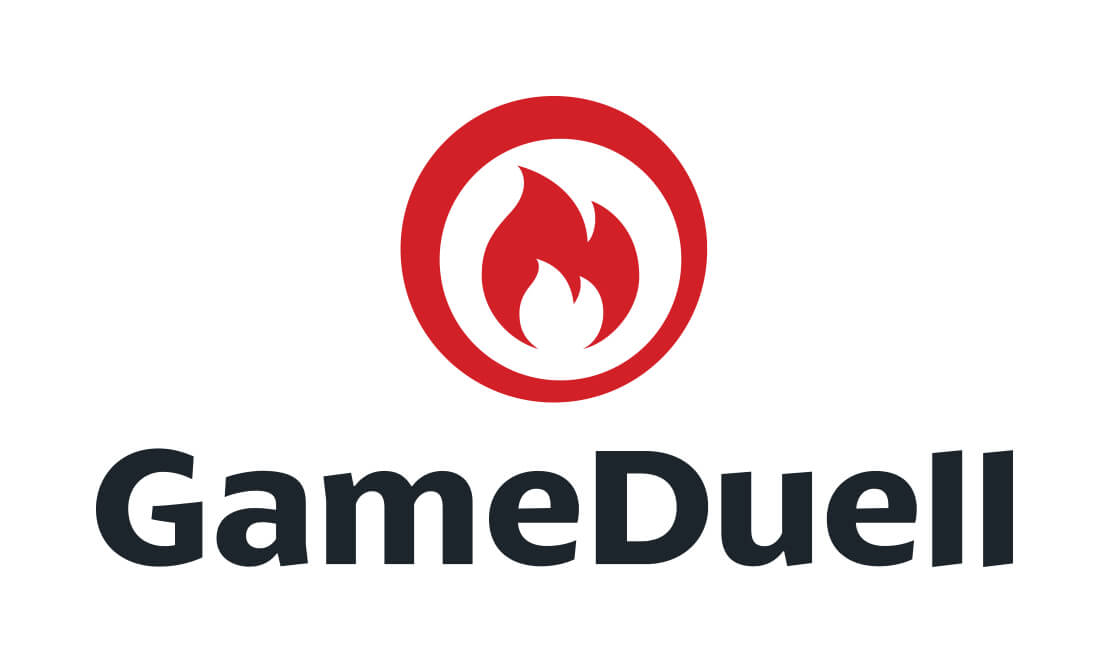 game duell gmbh