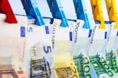 ArangoDB, Lecturio und Co. sammeln Geld ein
