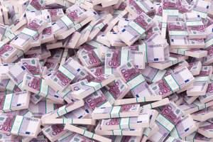 Cobi sammelt Millionen ein; Rocket unterstützt Dealerdirect