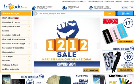 ds-lazada