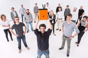 Rettung in Sicht: Protonet steht vor einer Übernahme