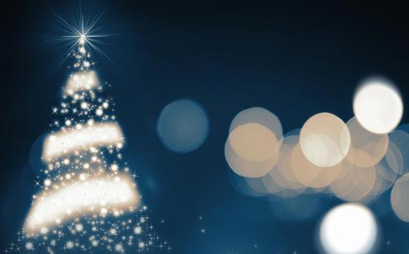 ds-weihnachtsbaum-580