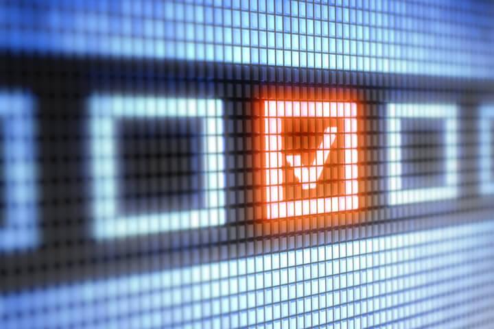 10 häufige Fehler beim Testen von Software