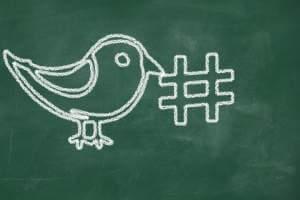 Die besten Tweets des falschen Oli Samwers (@DeinOli)