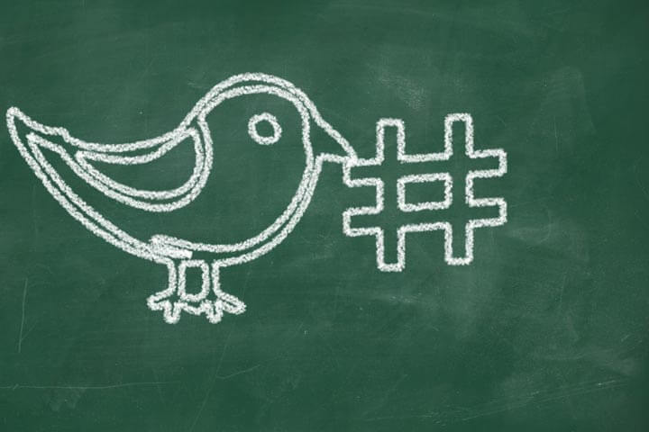 Wie man einen CEO zum Twitter-Profi werden lässt
