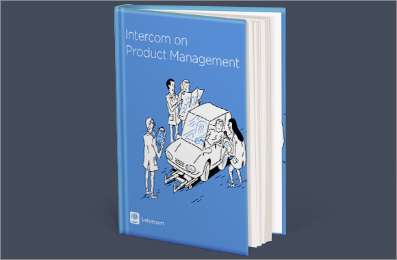 ebook-intercom-productmanagement