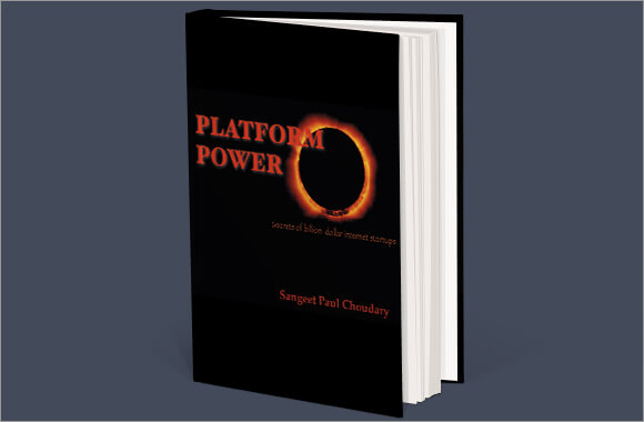 ebook-sangeet-paul-choudary-platform-power