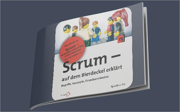 ebook5-gratis-scrum