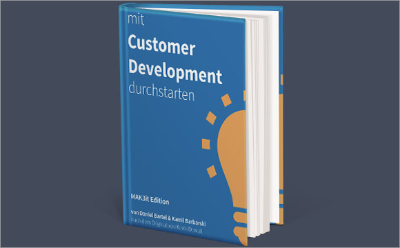 ebook5-mak3it-customer-development