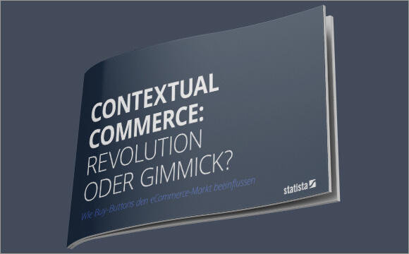 ebook5-statista-contextual-commerce