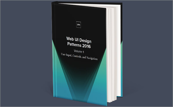ebook5-web-ui-design-1