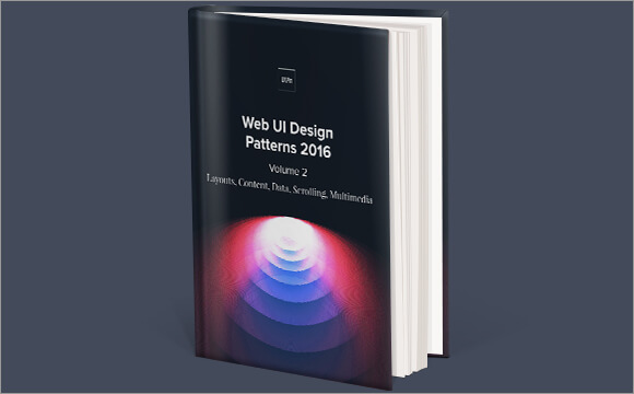 ebook5-web-ui-design-2