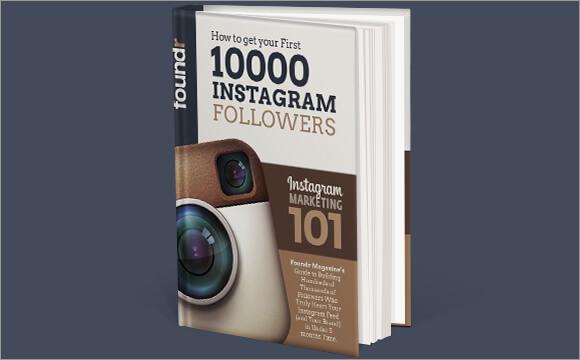 ebook6-10000-instagram-followers