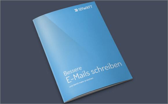 ebook6-121watt-bessere-emails