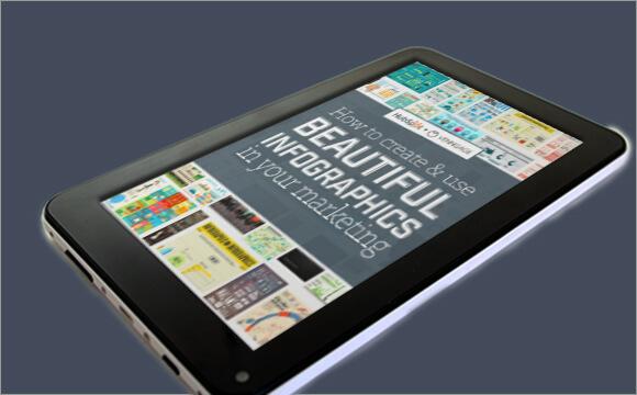 ebook6-hubspot-infographics