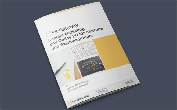 ebook6-prgateway-onlinepr-startups