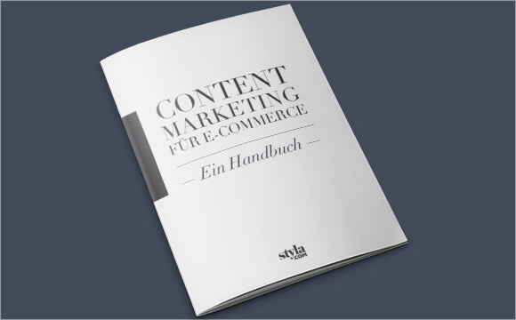 ebook6-styla-content-marketing-ecommerce