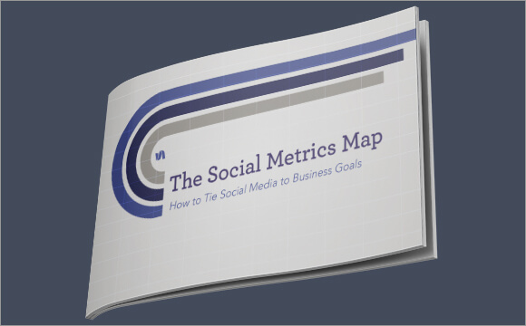 ebook7-bar-joseph-social-metrics