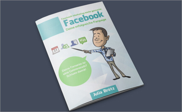ebook7-broetz-facebook-fanpage