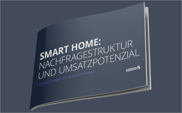 ebook7-statista-smart-home-markt