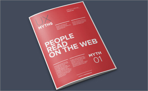ebook7-ux-myths-poster