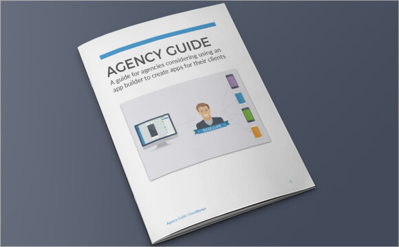 ebook8-agency-guide-app-building
