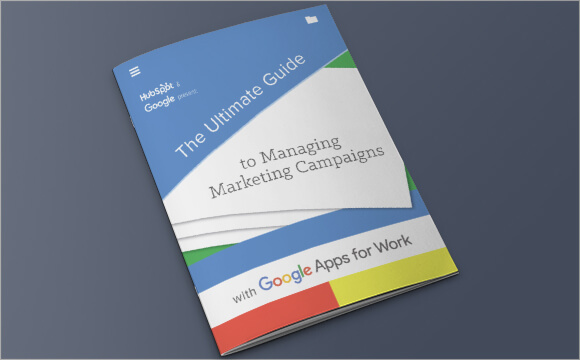 ebook8-google-managing-marketing-campaigns